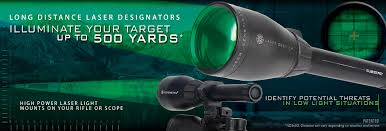 night hunting lights for scopes night vision green lasers for law enforcement and military laser