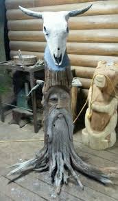 cedar wood sculpture 864 best carving images on carved wood tree carving