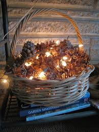19 enchanted diy autumn decorations to fall for this season diy