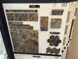 Discount Cabinets Tile Stone Livermore Oakley Brentwood Antioch Ceramic