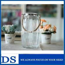 Bottle Vases Wholesale Clear Glass Vases In Bulk U2013 Carolinemeyersphotography Com