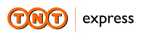 Tnt Express International Quels Services De Transport Envoi Bruno Sanlaville Tnt Express Malivraisontnt