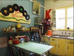 cuisine retro plaque deco cuisine retro free simple la idee vintage