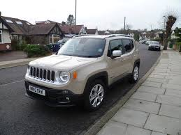 jeep chevrolet 2015 file jeep renegade north london 01 jpg wikimedia commons