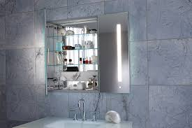 bathroom cabinets maryland washington d c northern virginia