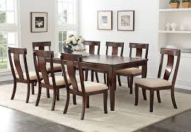 high quality dining room furniture kb furniture