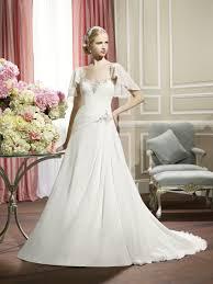 flutter style dress latest style flutter sleeves ideas for wedding costume