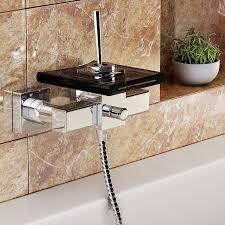 Badewanne Einhebelmischer Vilstein Badewannen Armatur Einhebelmischer Einhand Wasserhahn Mit