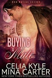pdf epub books download pdf epub ebook buying a mate by celia
