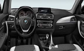 bmw 1 series bmw 1 series price in india images mileage features reviews