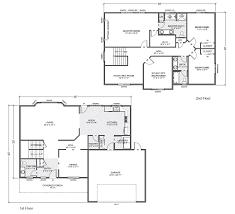 100 multi level home plans fabulous multi level victorian