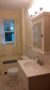 grandma u0027s 1970 kitchen u0026 bath remodel on a dime before u0026 after