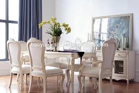 italian dining room sets zy04 italian dining room set european dining set antique dining