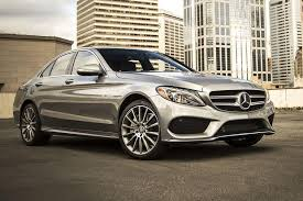 mercedes c class 2015 model 2014 vs 2015 mercedes c class what s the difference