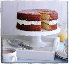 jo wheatley u0027s lemon drizzle layer cake sainsbury u0027s magazine