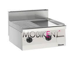 materiel cuisine lyon materiel de cuisine professionnel lyon mobikent
