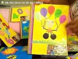 como forrar un cuaderno con tela youtube como puedes forrar tus libros y cuadernos para niños youtube