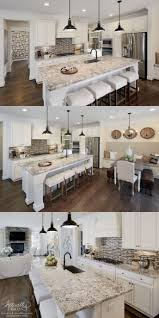 open concept kitchen ideas living room open concept kitchen living room frightening image
