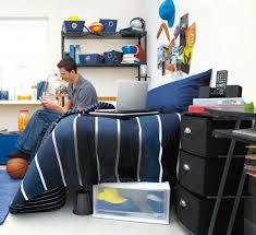 best 25 boy dorm rooms ideas on pinterest diy room decor for