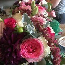 wholesale flowers denver maureen s buffalo wholesale flower market flowers buffalo ny