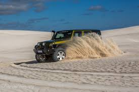 dune jeep 4x4 on lancelin u0027s sand dunes