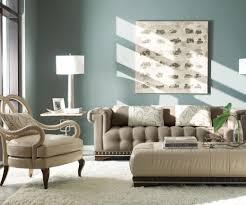 Large Sectional Sofas For Sale Sofa Oversized Sectional Sofas Arizona Extra Deep Sofa Awe