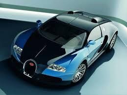 Worlds Most Comfortable Car Most Comfortable Car Karthik U0027s Perception