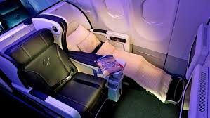 black friday sales on airline tickets finding post black friday business class deals topbusinessclass com