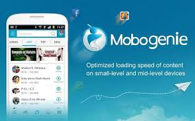 mobogenie apk mobogenie apk for android pc 2017 versions
