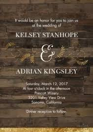 Photo Wedding Invitations Wedding Invitations Wedding Walgreens Photo