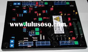 stamford avr wiring diagrams stamford avr wiring diagrams