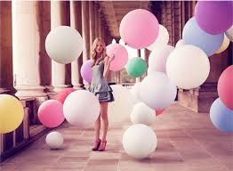 balloon decoration for birthday at home 20pcs lot 36 inch super big balloon decoration birthday party