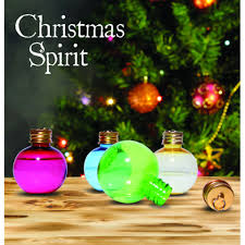 take advantage of our great prices and buy spirit flask