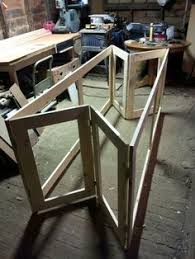 How To Make A Fold Down Workbench How Tos Diy by Free Woodworking Plans To Build A Fabulous Folding Table The