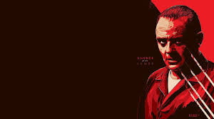 silence of the lambs wallpaper