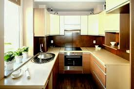 ideas of kitchen designs indian home tour and middle class house bestanizing kitchen ideas