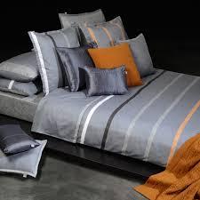 walmart bedding walmart bedding suppliers and manufacturers at