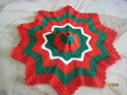 pattern for tree skirt patterns gallery