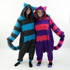 Size Halloween Costume Ideas 20 Halloween Costumes Size Ideas