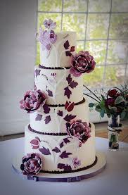 15 special wedding cakes inspiration wedding cake ideas