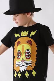 designer kids clothes u0026 shoes for boys u2022 raffaello network
