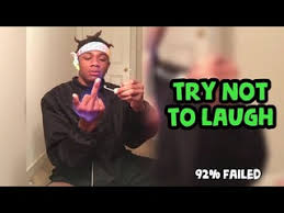 Challenge Worldstarhiphop Ultimate Worldstar Compilation Of The Week Try Not To Laugh