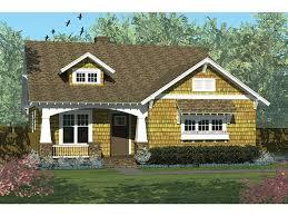 craftsman cottage floor plans magnificent craftsman cottage style house plans house style and