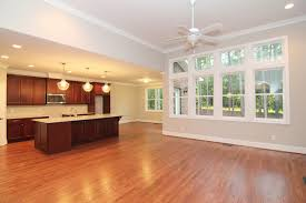 kitchen with window into living room caurora com just all about