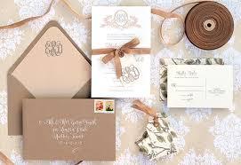 Diy Wedding Invitation Wedding Invitation Tutorial Diy Tutorial Indigo Floral Print