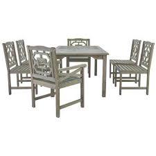 Patio Furniture Slip Covers Martha Stewart Wicker Furniture U2013 Artrio Info