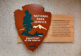 Department Of The Interior National Park Service 53m To Go To U S National Park Maintenance Infrastructure Cbs