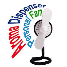 battery operated fan masterpal telego fan a personal portable fan rechargeable battery