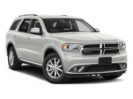 dodge ram 701 dodge ram cars suvs in stock dodge ram