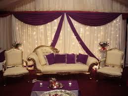 latest stage decoration ideas for weddings weddings